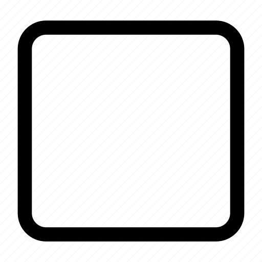 stop icon icon