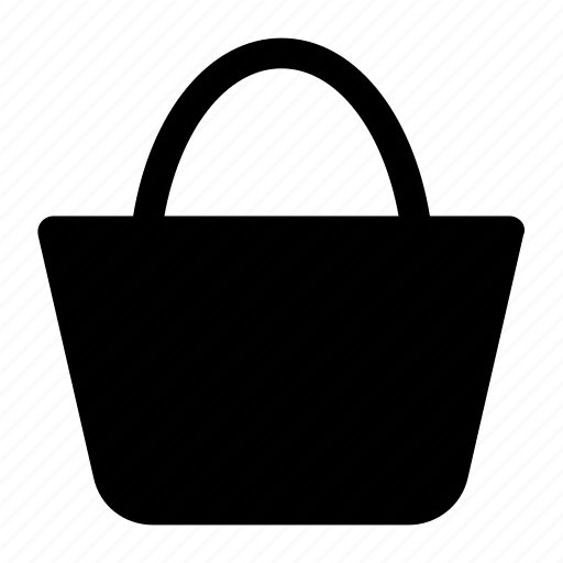 Basket, buy, shopping icon icon - Download on Iconfinder