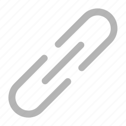 chain, connection, hyperlink, link, url icon icon