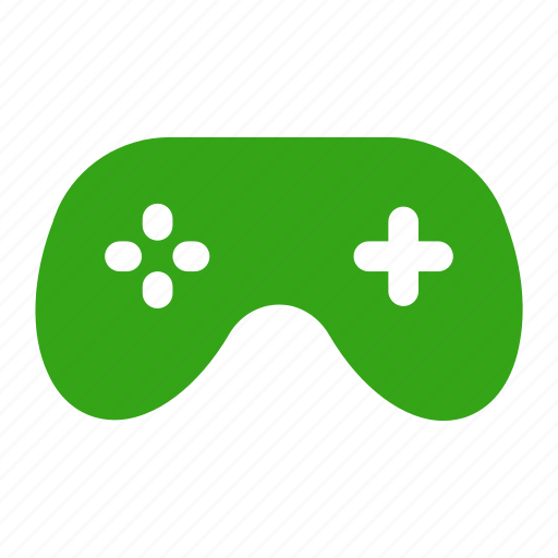 Game, game controller, game pad, wireless game pad icon icon - Download on Iconfinder