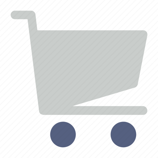 cart, ecommerce, shopping, shopping cart icon icon