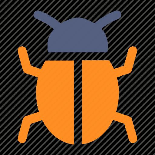 Animal, bug, insect, virus, virus bug icon icon - Download on Iconfinder
