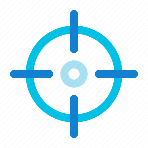 aim scope hunt target icon hunting icon download on iconfinder aim scope hunt target icon hunting icon download on iconfinder