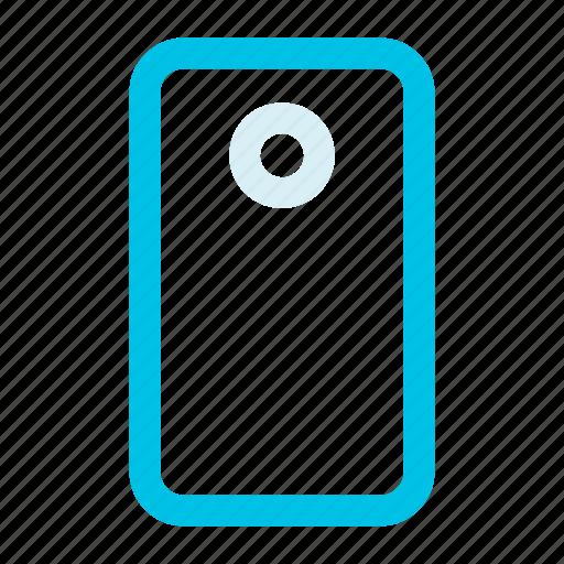 ecommerce, price, tag icon icon