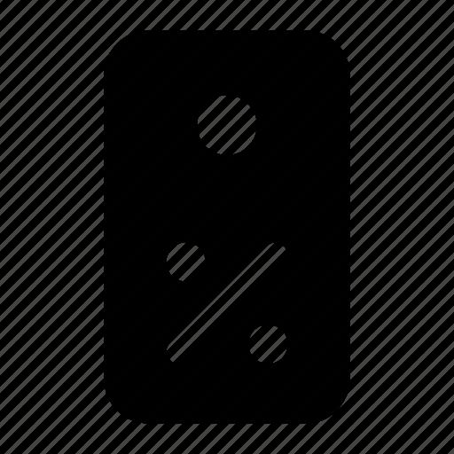 Lock, locked, login icon icon - Download on Iconfinder