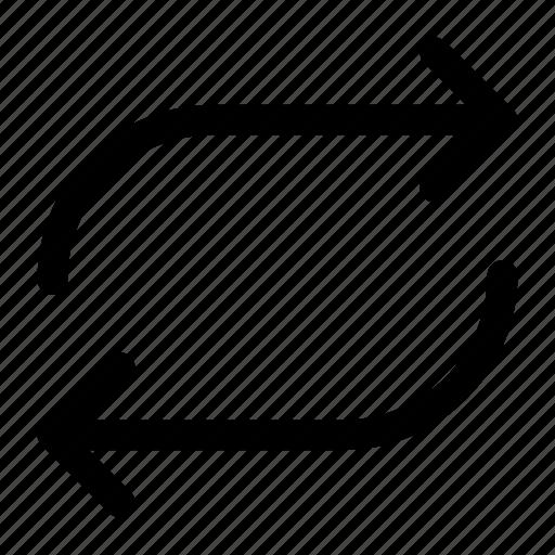 arrows, direction, line-icon, move, top, up icon icon
