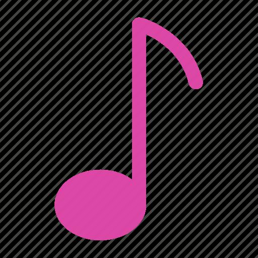 composer, music icon icon