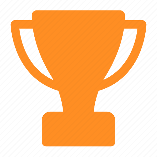 award, trophy, winning icon icon
