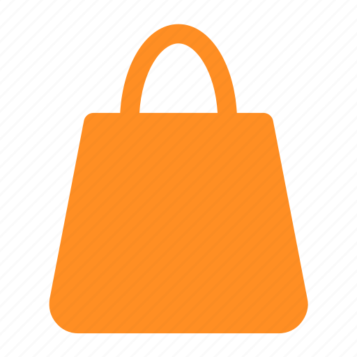 bag, ecommerce, shopping icon icon