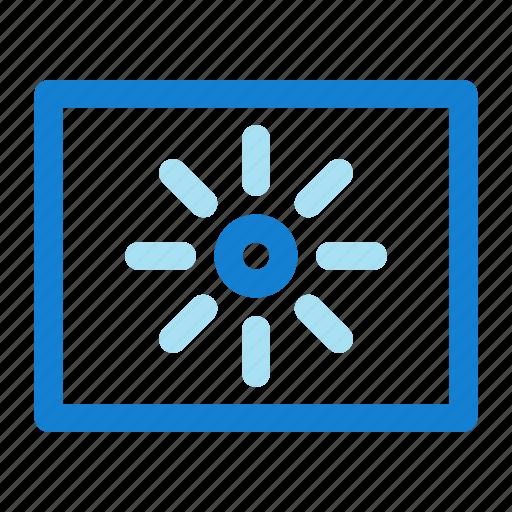 Bright, brightness, high icon icon - Download on Iconfinder