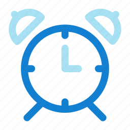 alar, alarm, alram, clock icon icon