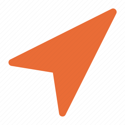 Paper, paperplane, plane icon icon - Download on Iconfinder