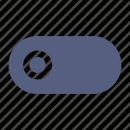 left, toggle, toggle lefticon icon