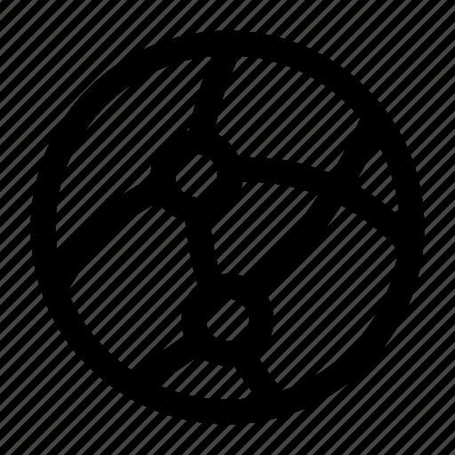 community, global, global community, network, social media icon icon