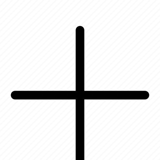 add, circle, new icon icon