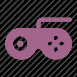 control pad, controller, game, pad icon icon