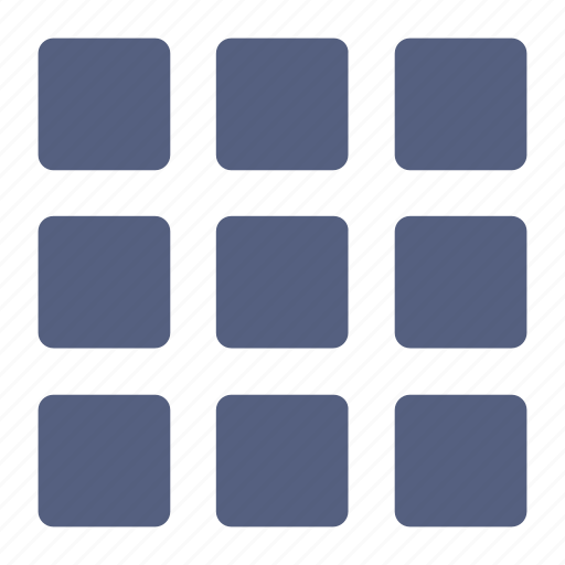 Design, grid, layout icon icon - Download on Iconfinder