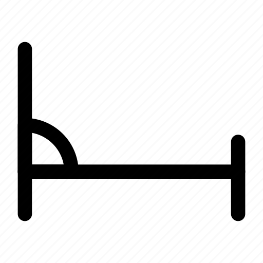 alphabet, arrow, documents, down, files, sort icon icon