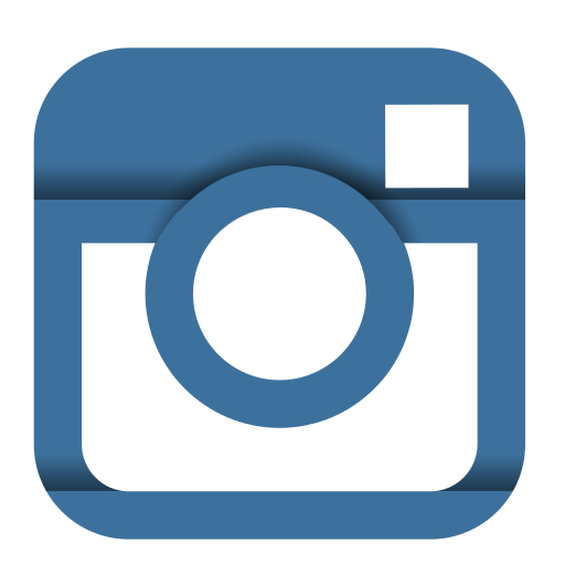 instagram_clubok_kotov