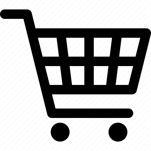 https://cdn1.iconfinder.com/data/icons/social-productivity-line-art-4/128/shopping-cart2-512.png