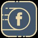 media, facebook, social