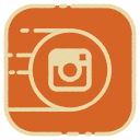 media, instagram, social