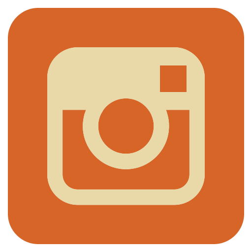 Instagram, media, social icon - Free download on Iconfinder