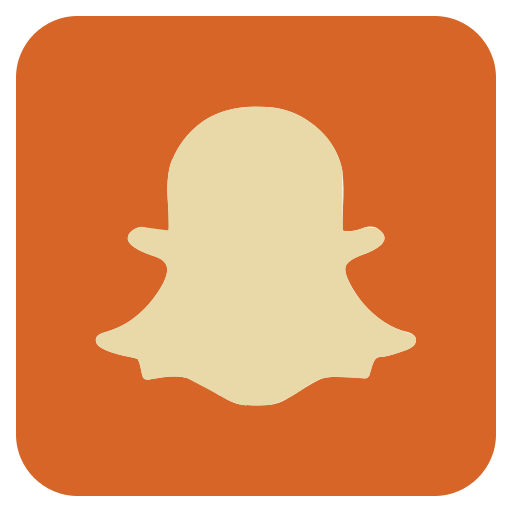 Media, snapchat, social icon - Free download on Iconfinder