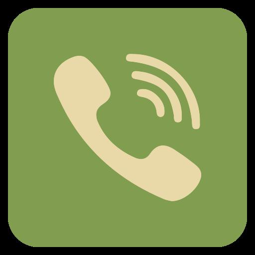 Media, social, viber icon - Free download on Iconfinder