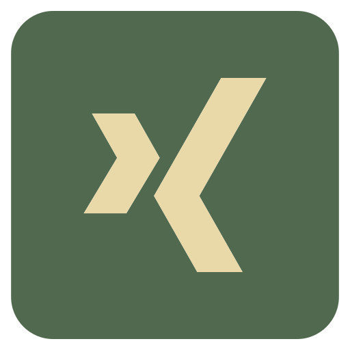 Media, social, xing icon - Free download on Iconfinder