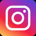instagram, social media, social network icon