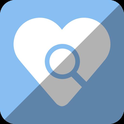 blippex icon