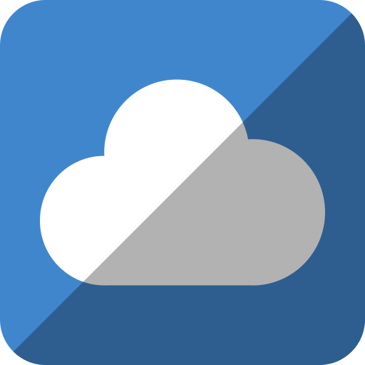 Cloudapp icon - Free download on Iconfinder