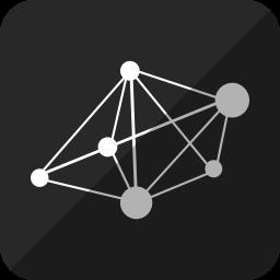 dzone icon