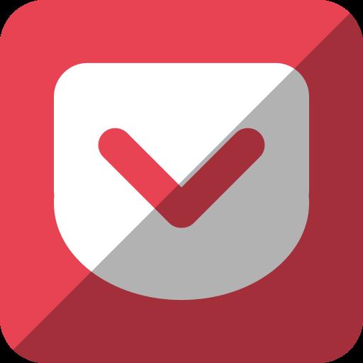 getpocket icon