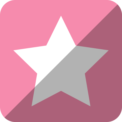 Memori icon - Free download on Iconfinder