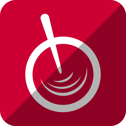 Mixx icon - Free download on Iconfinder