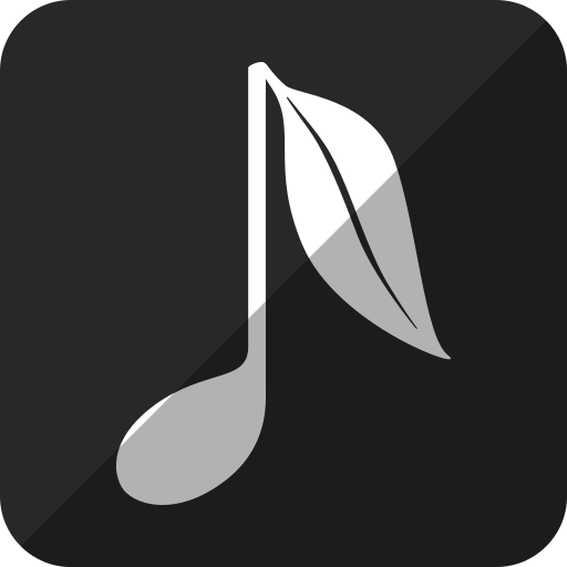 Fm, official icon - Free download on Iconfinder