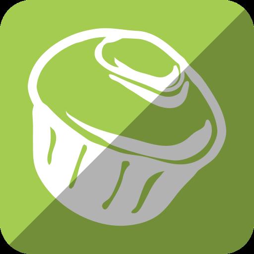 Pikabu icon - Free download on Iconfinder
