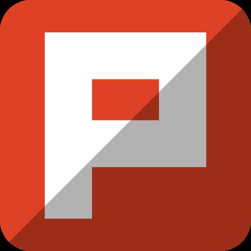 Plurk icon - Free download on Iconfinder