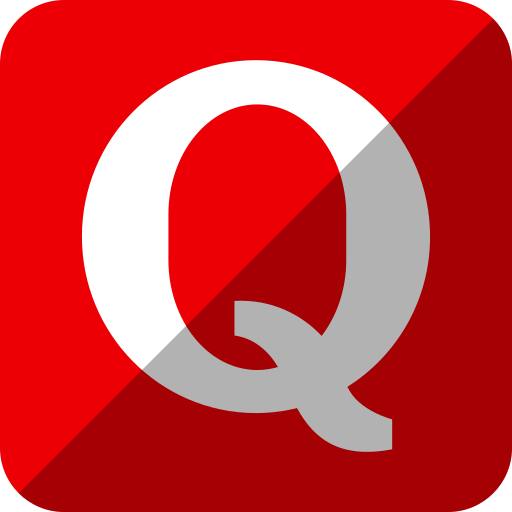 Quora icon - Free download on Iconfinder