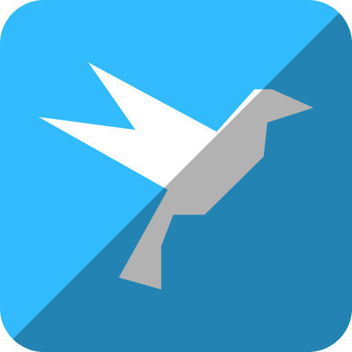 surfingbird icon