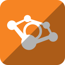 net, tribe icon