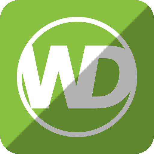 webdiscover icon
