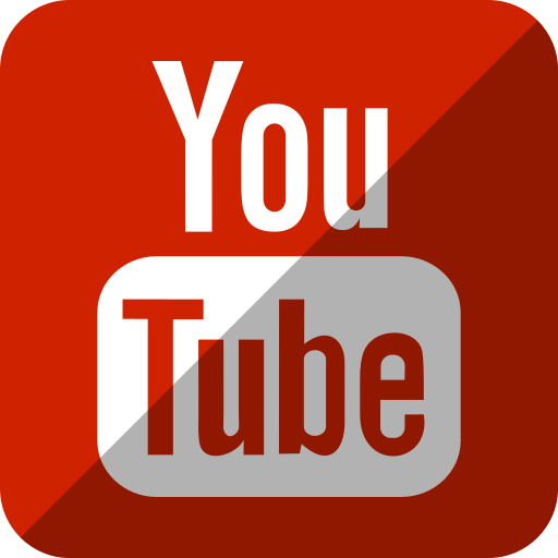 Tv, youtube icon - Free download on Iconfinder