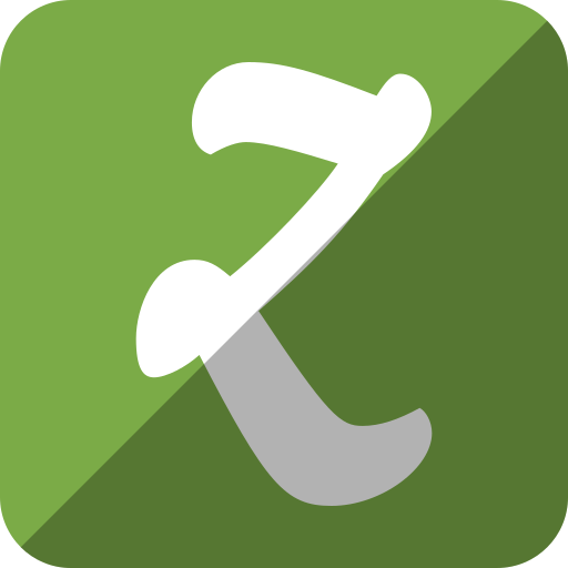 Zootool icon - Free download on Iconfinder
