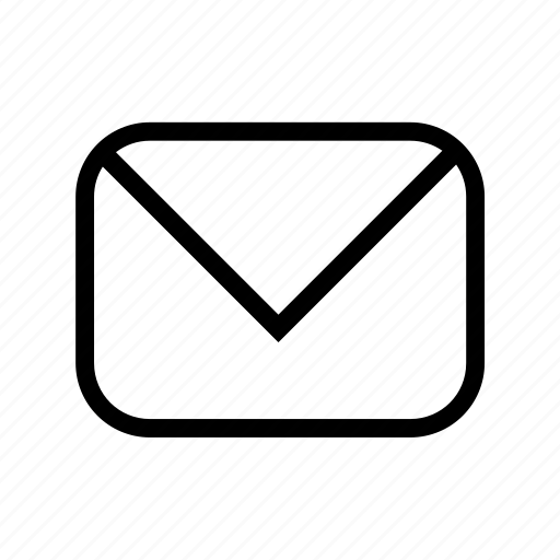 Inbox, mail, message, private message icon - Download on Iconfinder