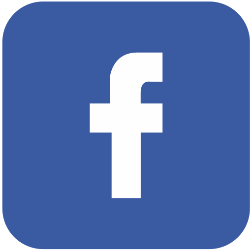 f, facebook, letter, logo, logotype icon