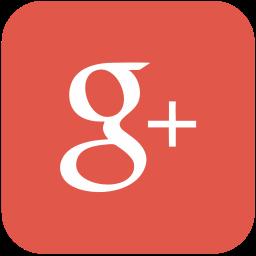 g, google, logo, logotype, plus, social, web icon