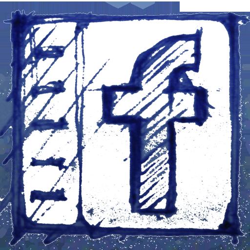 Bijouterie en ligne